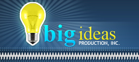 Big Ideas Productions